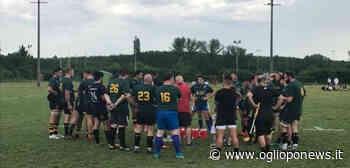 Rugby, Casalmaggiore e Caimani OK col Lumezzane (Serie A) - OglioPoNews - OglioPoNews
