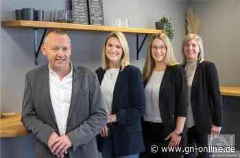 Agentur Mike Hartke neu bei Concordia Versicherungen - Grafschafter Nachrichten