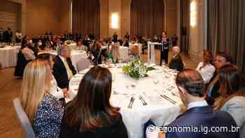 Bolsonaro marca almoço com empresários do Rio de Janeiro; saiba mais - Economia