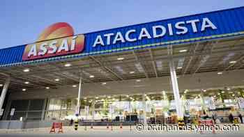 Assaí Atacadista tem 278 vagas abertas no Rio de Janeiro - Yahoo Financas Brasil