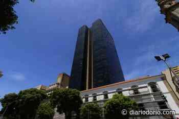 Rio de Janeiro está em 5º em Ambiente de Negócios no Brasil - Diário do Rio de Janeiro