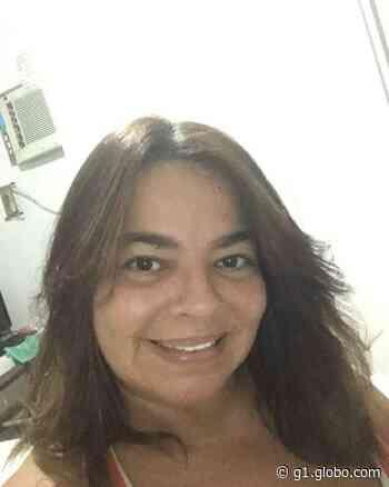 Polícia Civil confirma desaparecimento de servidora do TJRJ - G1