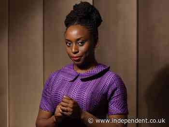 Chimamanda Ngozi Adichie is right – the way we use social media is killing the art of conversation
