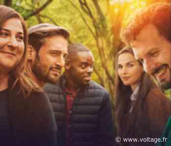 """La série de TF1 """"Je te promets"""" recherche 200 figurants à Clamart et à Paris - Voltage"""