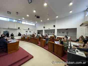 Polémica por la rendición de cuentas en San Isidro - InfoBan