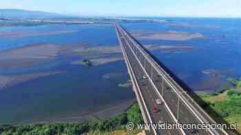 Las críticas al Industrial que trae la declaratoria de santuario al río Biobío - Diario Concepción