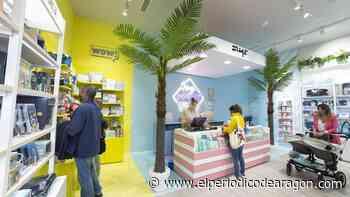 Puerto Venecia se renueva con 17 nuevas tiendas - El Periódico de Aragón