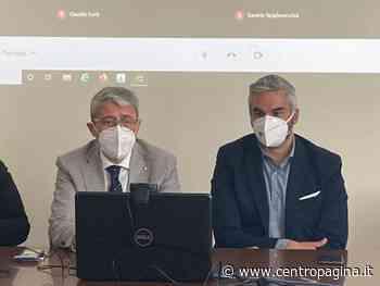 Fabriano: nomina Assessore al Marketing territoriale, la difesa del sindaco Santarelli - Centropagina