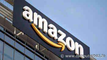 Amazon: Händler kämpft weiter mit Fake Reviews