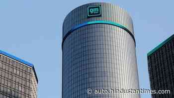 General Motors looking at long-term supply contracts and partnerships for chips - HT Auto
