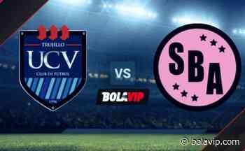 Qué canal transmite Universidad César Vallejo vs. Sport Boys por la Copa Bicentenario - Bolavip Peru
