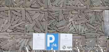 Movilidad de San Sebastián habilita 189 nuevas plazas para bicis en las playas y el Paco Yoldi - Diario Vasco