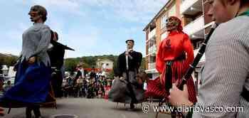 San Sebastián permite este año fiestas en los barrios ajustadas a la normativa Covid - Diario Vasco