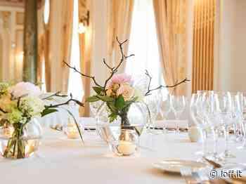 Cook & Fashion, la mejor visita posible a San Sebastián para un amante de la moda y la gastronomía. - LOFF.IT