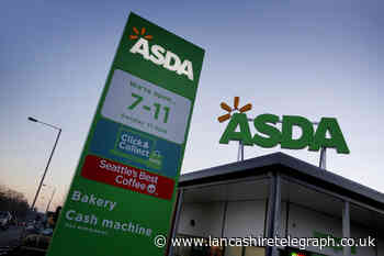 Asda takeover: Competition watchdog approves Issa brothers' sale of 27 EG Group petrol stations