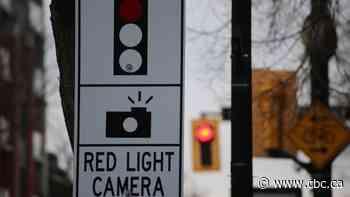 Thunder Bay City Council says no to red light cameras