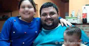 Covid-19: tristeza en San Francisco por la muerte de joven campeón argentino de judo - La Voz del Interior