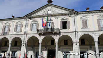 Il 19 rimarrà chiuso l'Ufficio Elettorale di Trecate - NewsNovara.it