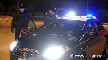 Trecate, intervento dei carabinieri per sedare una rissa: denunciati cinque stranieri - La Stampa