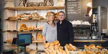 """Bäckerei klagt: """"Wir suchen seit 4 Monaten Personal"""" - Heute.at - Nachrichten und Schlagzeilen"""