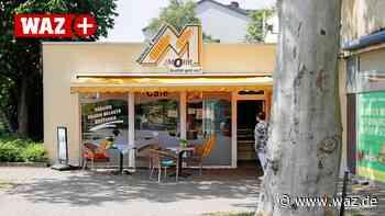 Bäckerei schließt – Ende der Nahversorgung in Witten-Schnee - Westdeutsche Allgemeine Zeitung