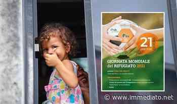 """Manfredonia, un torneo di calcetto per l'integrazione nella """"Giornata Mondiale del Rifugiato"""" - l'Immediato - l'Immediato"""