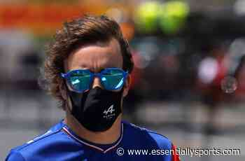 Alain Prost Explains Why Fernando Alonso Reminds Him of Michael Schumacher - EssentiallySports