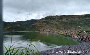 Logran rehabilitación de daños ocasionados por CFE en la presa El Peñón, Escuinapa - Debate
