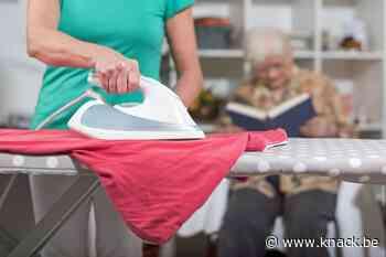 Crevits wil niet weten van instroombeperking voor huishoudhulpen
