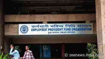 From PF advance to Aadhaar-UAN linking, here are 5 EPF updates in 2021 that you should know