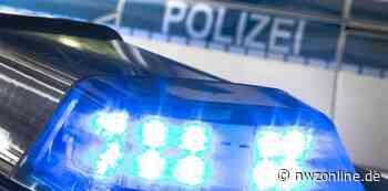 Friesoytherin hebt hohe Geldsumme ab: Betrugsmasche gerade noch verhindert - Nordwest-Zeitung