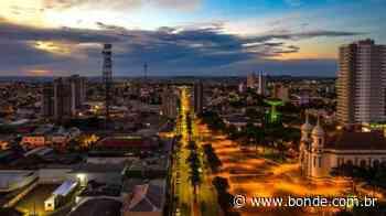 Novo Refis de Arapongas permite desconto de até 100% para multas e juros - Bonde. O seu Portal de Notícias do Paraná