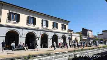 Empoli-Granaiolo, il commissariamento dell'opera va avanti - Il Tirreno