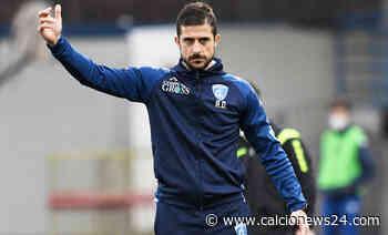 Dionisi Empoli: è ufficiale la risoluzione del contratto. La nota - Calcio News 24