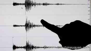 Fuerte terremoto de magnitud 6.1 sacude el este de Indonesia - Minuto Neuquen