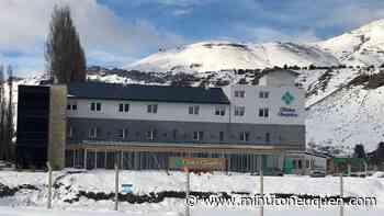 Coronavirus en Neuquén: otra jornada con muchos fallecimientos - Minuto Neuquen