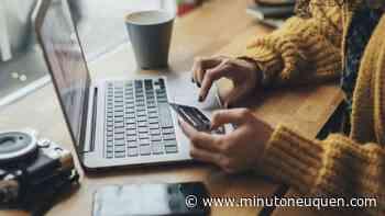 Cómo comprar en cuotas sin usar tarjetas de crédito - Minuto Neuquen