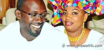 Aïda Mbacké, la femme qui avait brulé vif son mari sera jugée le 7 juillet - Pressafrik