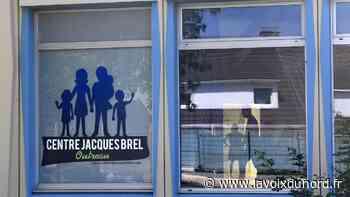 À Outreau, le souvenir vif de l'affaire qui a secoué le centre Jacques-Brel - La Voix du Nord