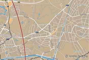 PFOS-maatregelen delen Schoten in twee (Schoten) - Gazet van Antwerpen