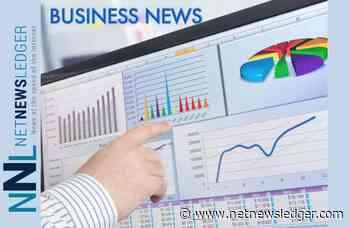 Thunder Bay Chamber of Commerce Announced 27th Annual Business Excellence Award Winners - Net Newsledger