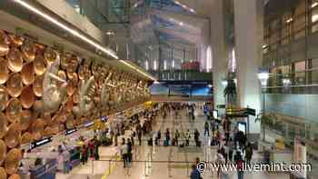 Affluent Indians resume domestic travel, data shows - Mint