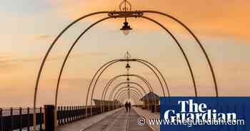 10 of the best piers and promenades in the UK: readers' travel tips - The Guardian