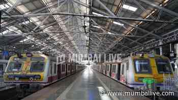 Teachers will not be allowed to travel in Mumbai Local Train - Mumbai Live