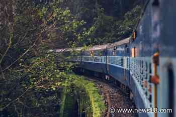 Planning to Travel by Long-Distance Train? Here are some Important Information b - News18
