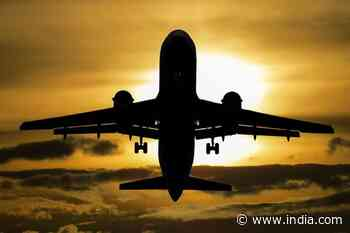 Check Latest COVID-19 Travel Guidelines For Assam, Bihar, Rajasthan, Punjab And West Bengal - India.com