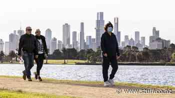Trans-Tasman bubble: Quarantine-free travel with Melbourne likely to restart next week - Stuff.co.nz