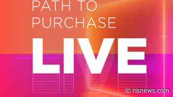 Path to Purchase Live Coming to Florida Nov. 1-3