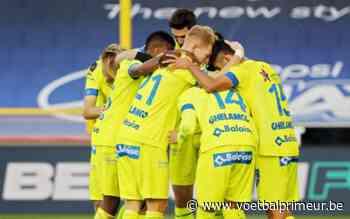 """""""Club Brugge, Anderlecht en Genk zullen beter zijn dan KAA Gent"""" - VoetbalPrimeur.be"""