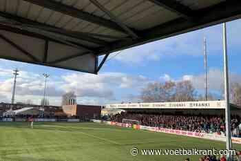 🎥 Club Luik gaat shoppen bij AA Gent - Voetbalkrant.com